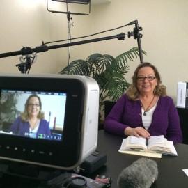 Dr. Jeanette Radio Host Programs